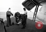 Image of B-47 Stratojet United Kingdom, 1953, second 6 stock footage video 65675068767
