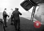 Image of B-47 Stratojet United Kingdom, 1953, second 10 stock footage video 65675068767