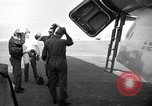 Image of B-47 Stratojet United Kingdom, 1953, second 11 stock footage video 65675068767