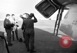 Image of B-47 Stratojet United Kingdom, 1953, second 12 stock footage video 65675068767