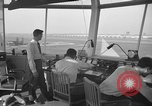 Image of B-47 Stratojet United Kingdom, 1953, second 4 stock footage video 65675068770