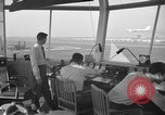 Image of B-47 Stratojet United Kingdom, 1953, second 5 stock footage video 65675068770