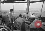 Image of B-47 Stratojet United Kingdom, 1953, second 6 stock footage video 65675068770