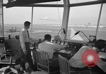 Image of B-47 Stratojet United Kingdom, 1953, second 7 stock footage video 65675068770