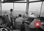 Image of B-47 Stratojet United Kingdom, 1953, second 8 stock footage video 65675068770