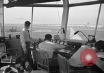 Image of B-47 Stratojet United Kingdom, 1953, second 9 stock footage video 65675068770