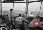 Image of B-47 Stratojet United Kingdom, 1953, second 10 stock footage video 65675068770