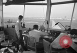 Image of B-47 Stratojet United Kingdom, 1953, second 11 stock footage video 65675068770
