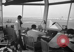 Image of B-47 Stratojet United Kingdom, 1953, second 12 stock footage video 65675068770