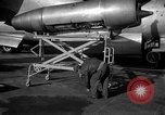 Image of B-47 Stratojet United Kingdom, 1953, second 12 stock footage video 65675068772