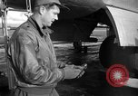 Image of B-47 Stratojet United Kingdom, 1953, second 1 stock footage video 65675068775