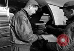 Image of B-47 Stratojet United Kingdom, 1953, second 2 stock footage video 65675068775