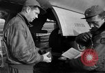 Image of B-47 Stratojet United Kingdom, 1953, second 12 stock footage video 65675068775