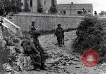 Image of 82nd Airborne Division Saint Marcouf France, 1944, second 10 stock footage video 65675068778