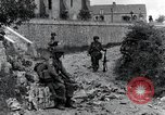 Image of 82nd Airborne Division Saint Marcouf France, 1944, second 12 stock footage video 65675068778