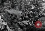 Image of 101st Airborne Division Saint Marcouf France, 1944, second 5 stock footage video 65675068779