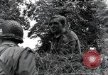 Image of 101st Airborne Division Saint Marcouf France, 1944, second 8 stock footage video 65675068779