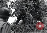 Image of 101st Airborne Division Saint Marcouf France, 1944, second 10 stock footage video 65675068779