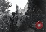 Image of 82nd Airborne Division Saint Marcouf France, 1944, second 10 stock footage video 65675068780