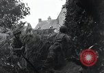 Image of 82nd Airborne Division Saint Marcouf France, 1944, second 12 stock footage video 65675068780