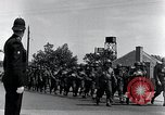Image of 82nd Airborne Division Saint Marcouf France, 1944, second 3 stock footage video 65675068782