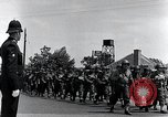 Image of 82nd Airborne Division Saint Marcouf France, 1944, second 4 stock footage video 65675068782
