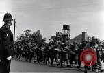 Image of 82nd Airborne Division Saint Marcouf France, 1944, second 5 stock footage video 65675068782