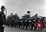 Image of 82nd Airborne Division Saint Marcouf France, 1944, second 6 stock footage video 65675068782