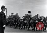 Image of 82nd Airborne Division Saint Marcouf France, 1944, second 7 stock footage video 65675068782
