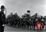 Image of 82nd Airborne Division Saint Marcouf France, 1944, second 8 stock footage video 65675068782
