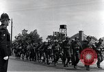 Image of 82nd Airborne Division Saint Marcouf France, 1944, second 11 stock footage video 65675068782