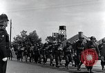 Image of 82nd Airborne Division Saint Marcouf France, 1944, second 12 stock footage video 65675068782