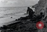Image of United States troops Normandy France, 1944, second 6 stock footage video 65675068784