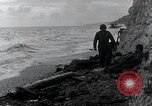 Image of United States troops Normandy France, 1944, second 8 stock footage video 65675068784