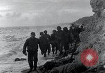 Image of United States troops Normandy France, 1944, second 10 stock footage video 65675068784
