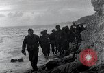Image of United States troops Normandy France, 1944, second 11 stock footage video 65675068784