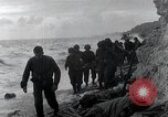 Image of United States troops Normandy France, 1944, second 12 stock footage video 65675068784