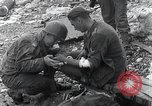 Image of United States troops Normandy France, 1944, second 5 stock footage video 65675068785