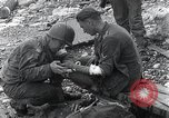 Image of United States troops Normandy France, 1944, second 7 stock footage video 65675068785