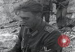 Image of United States troops Normandy France, 1944, second 10 stock footage video 65675068785