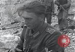 Image of United States troops Normandy France, 1944, second 11 stock footage video 65675068785