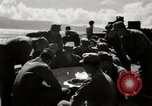 Image of United States Marines Yokosuka Japan, 1945, second 1 stock footage video 65675068786