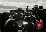 Image of United States Marines Yokosuka Japan, 1945, second 2 stock footage video 65675068786