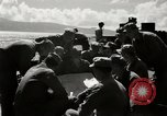 Image of United States Marines Yokosuka Japan, 1945, second 3 stock footage video 65675068786