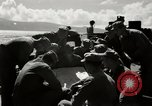 Image of United States Marines Yokosuka Japan, 1945, second 4 stock footage video 65675068786