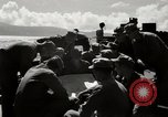 Image of United States Marines Yokosuka Japan, 1945, second 5 stock footage video 65675068786