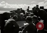 Image of United States Marines Yokosuka Japan, 1945, second 6 stock footage video 65675068786