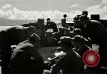 Image of United States Marines Yokosuka Japan, 1945, second 7 stock footage video 65675068786
