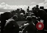 Image of United States Marines Yokosuka Japan, 1945, second 8 stock footage video 65675068786