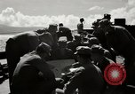 Image of United States Marines Yokosuka Japan, 1945, second 9 stock footage video 65675068786